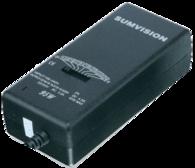 Multi voltage Laptop Power Supply